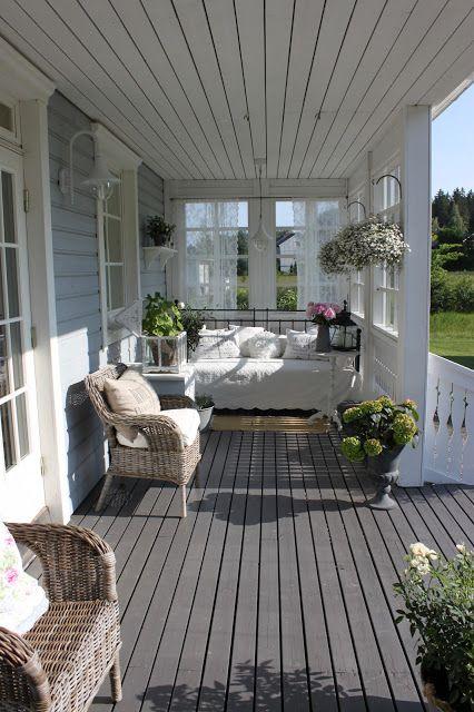 Porch Swing Ikea