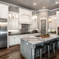 White Corner Kitchen Cabinet Design And Remodeling 35 43 Best Idea About L Shaped Designs Ideal
