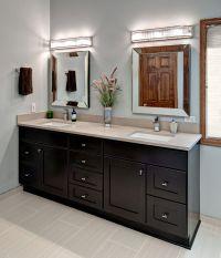 Minneapolis Bathroom Remodeling | K2 Bath Design | Barrow ...