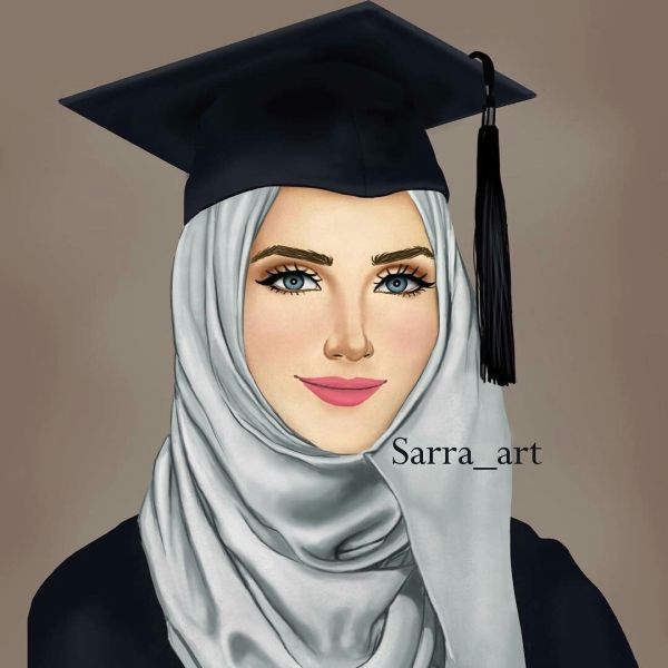 Love Nice . Islamic Inspirations