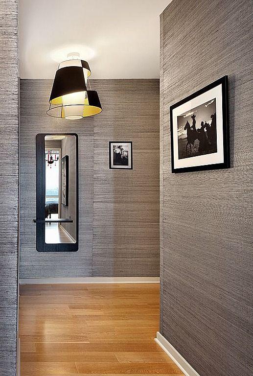 Best 25 Wallpaper for living room ideas on Pinterest