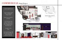 Interior Design Printed Portfolio Examples | www.pixshark ...