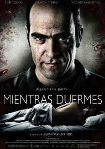 Spanish Director Jaume Balaguer Of Rec Fame Brings