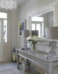 Top wall mirror for  hall room decor ideas also things my rh pinterest