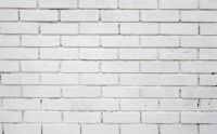 Painted Brick Wall | www.imgkid.com - The Image Kid Has It!