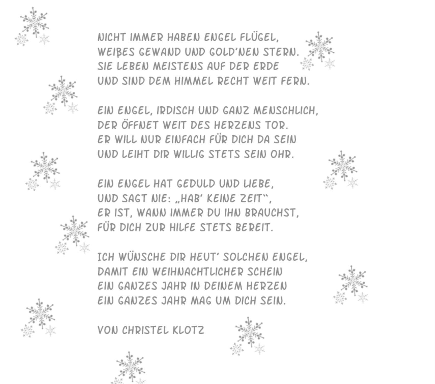 Sprüche Weihnachtskalender.Adventskalender Sprüche Liebe Besondere Liebessprüche Ohne