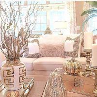 Instagram Post by Interior Design & Home Decor (@inspire ...