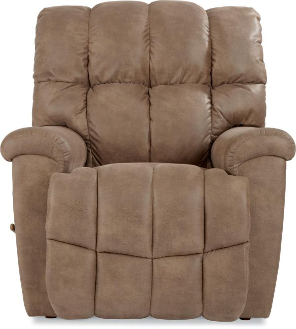 Recliners Brutus Extra Large Recliner La-boy Chair