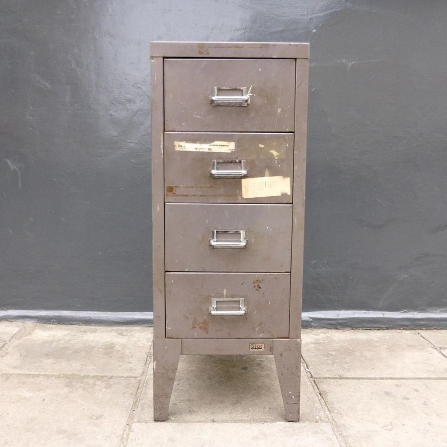 Old Metal Cabinets for Sale  FOR SALE  VINTAGE