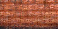 10b8724803a0253163fe0d09a4098ad2_-brick-wall-background ...