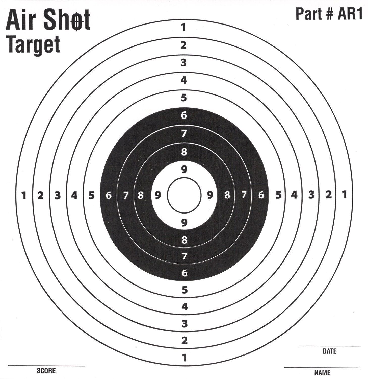 List Of Synonyms And Antonyms Of The Word Slingshot Targets