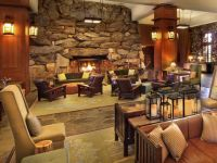 10 best places to curl up by a hotel fireplace | Grove ...