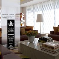 Interior Design Szukaj Wn Trza Full Hd Home Uk For Designers Near Me Pc Pics