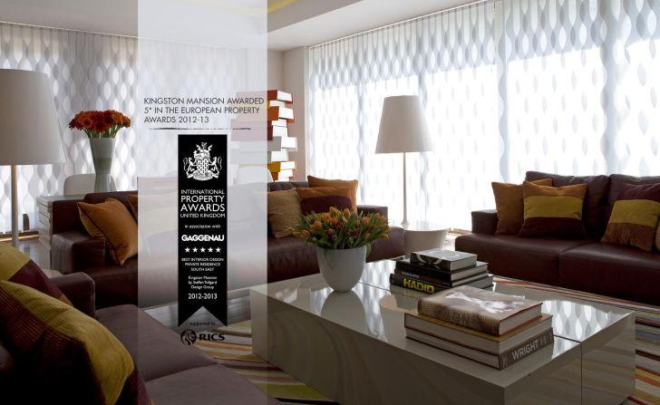Interior Design: Home Interior Design Blog Uk. Interior Design Szukaj Wn Trza Full Hd Home Uk For Designers Near Me Pc Pics