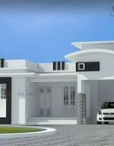 Simple and beautiful front elevation design single family house also minaalresidency raj homes pinterest rh za