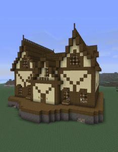 Victorian minecraft house blueprints home plans ideas awesome for interior designing also rh pinterest