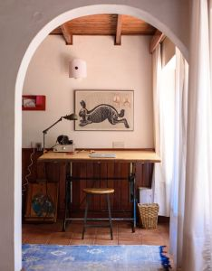 House amazing arches and their classic impact on design also room rh pinterest