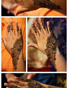 Henna designs also keep it simple mehndi mehendi pinterest hennas rh