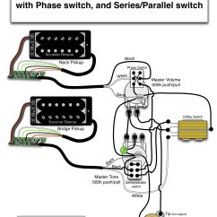 Wiring Diagram Seymour Duncan 1999 Jeep Grand Cherokee Power Window 2 Triple Shots