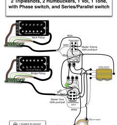 wiring diagrams seymour duncan automanualparts 9 10 artatecwiring diagrams seymour duncan automanualparts manual e books rh [ 2487 x 3141 Pixel ]