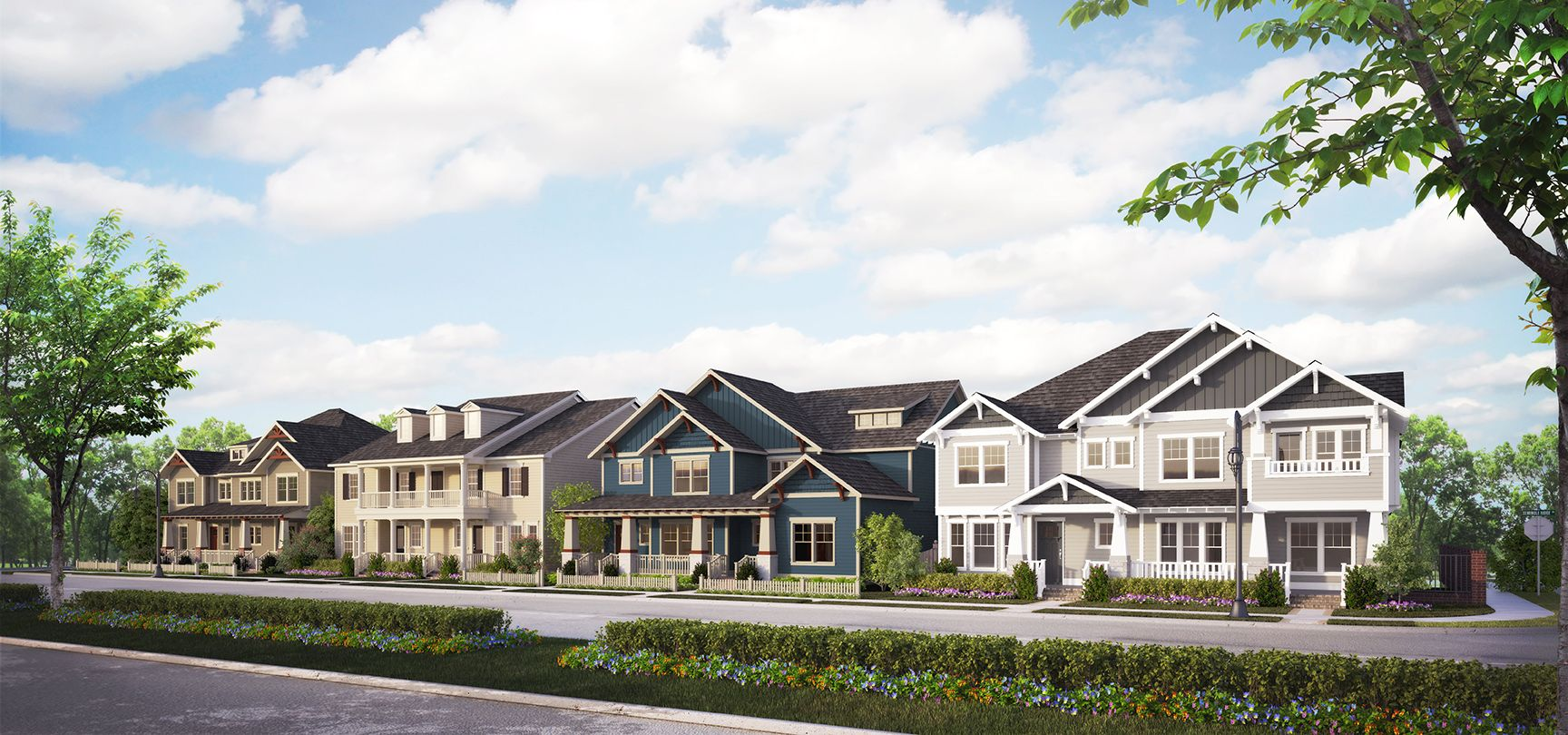 Best Kitchen Gallery: The Townhomes Collection By Perry Homes Bridgeland Pinterest of Perry Homes Houston on rachelxblog.com