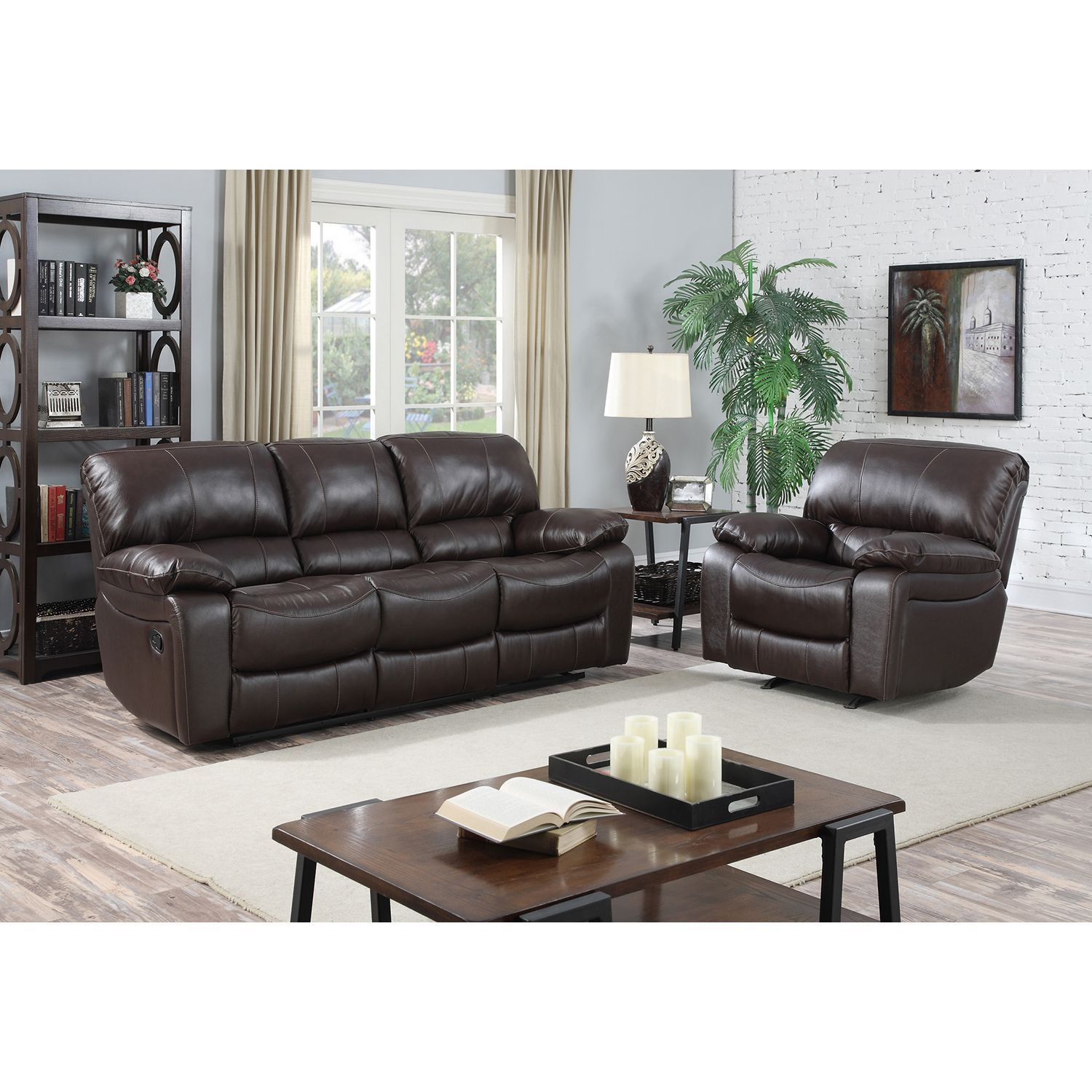 leather sofa sams club sofas diseno italiano madrid warm montclair top