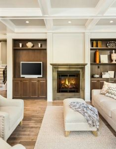 Home dynamix berkeley ivory ft  indoor area the depot also pin by kelly judge on interior design pinterest interiors rh