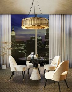 incredibly amazing interior design ideas for unique dining rooms also rh nz pinterest