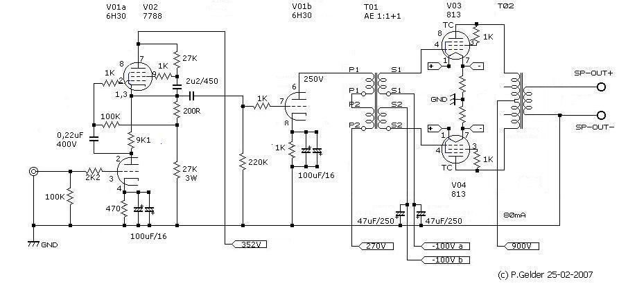 on pinterest bipolar junction transistor circuit diagram and led