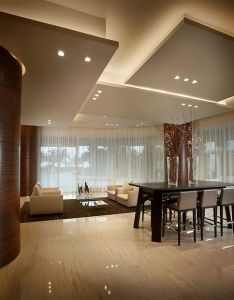 Architectural designs also bai huo pinterest ceiling ceilings and rh