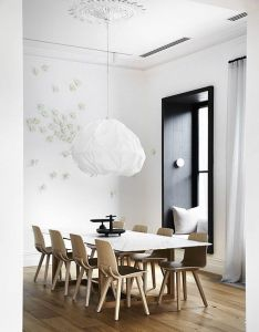 Interiordesign decor for more inspiring images click here also normanby by whiting architects rh pinterest