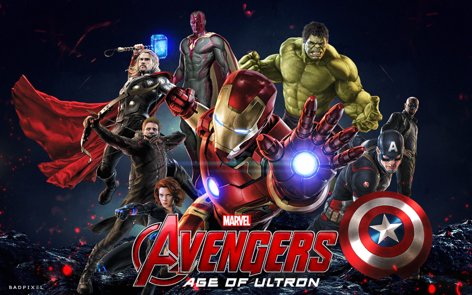 avengers age of ultron - google search   nice   pinterest