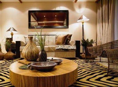 Tucsan Style Furniture Style Furniture Home Design Ideas