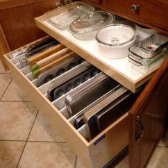 Kitchen Drawer Organizer Ideas Sink Amazon Cabinet Layout Future Dream Home Third