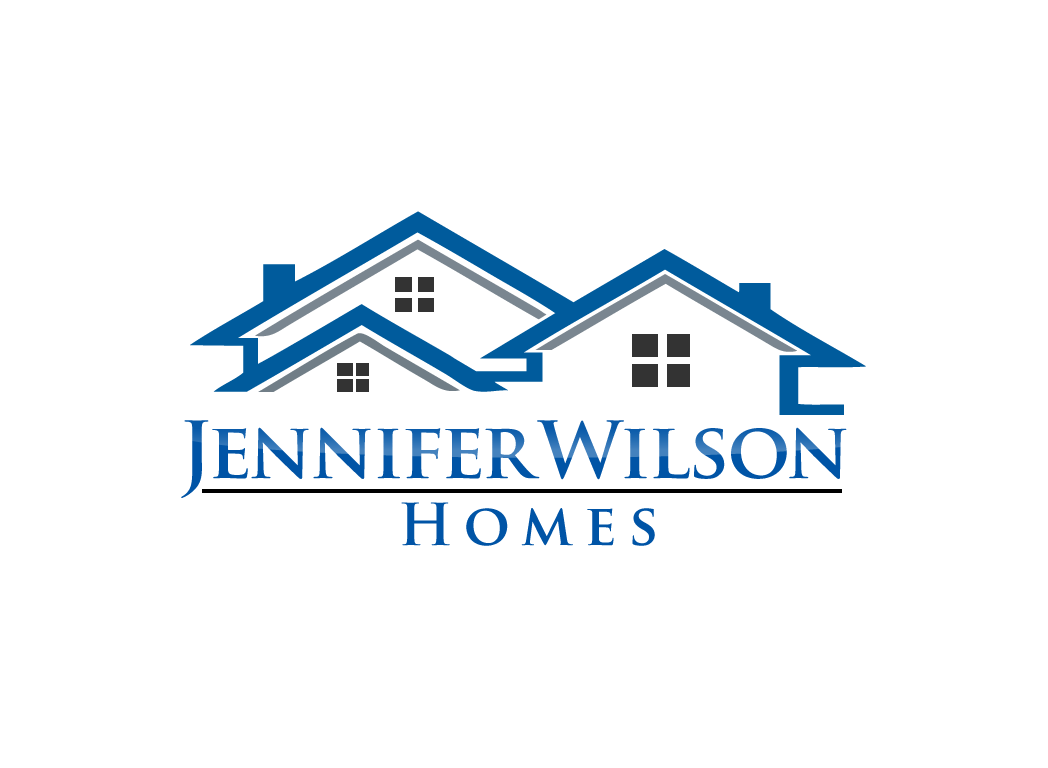Exclusive Design Real Estate House Logo Compatible FREE Business