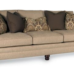 Bernhardt Walsh Sofa Love Seat Sleeper Sofas Reviews Cantor W 94 1 2 D