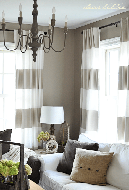 Best 25 Neutral Vertical Blinds Ideas On Pinterest