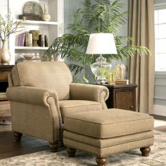 Bedroom Chair With Ottoman Beach Chairs Clearance Best 25 43 And Ideas On Pinterest Reading