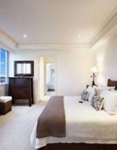 Bedroom design home decor and pics also is where the rh za pinterest