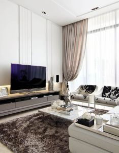 Interior decorator and designing company singapore also rh pinterest