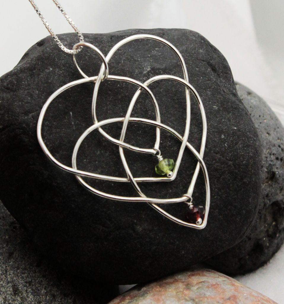 Meaning Infinity Arrow Symbol
