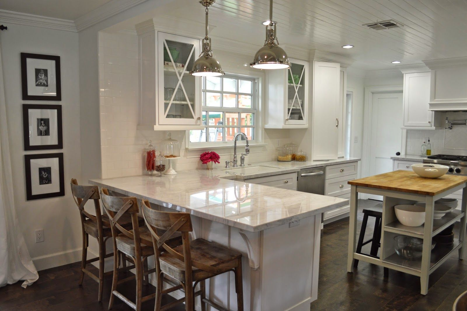 cape cod kitchen design ideas cleaning services the ranch renovation great room continued