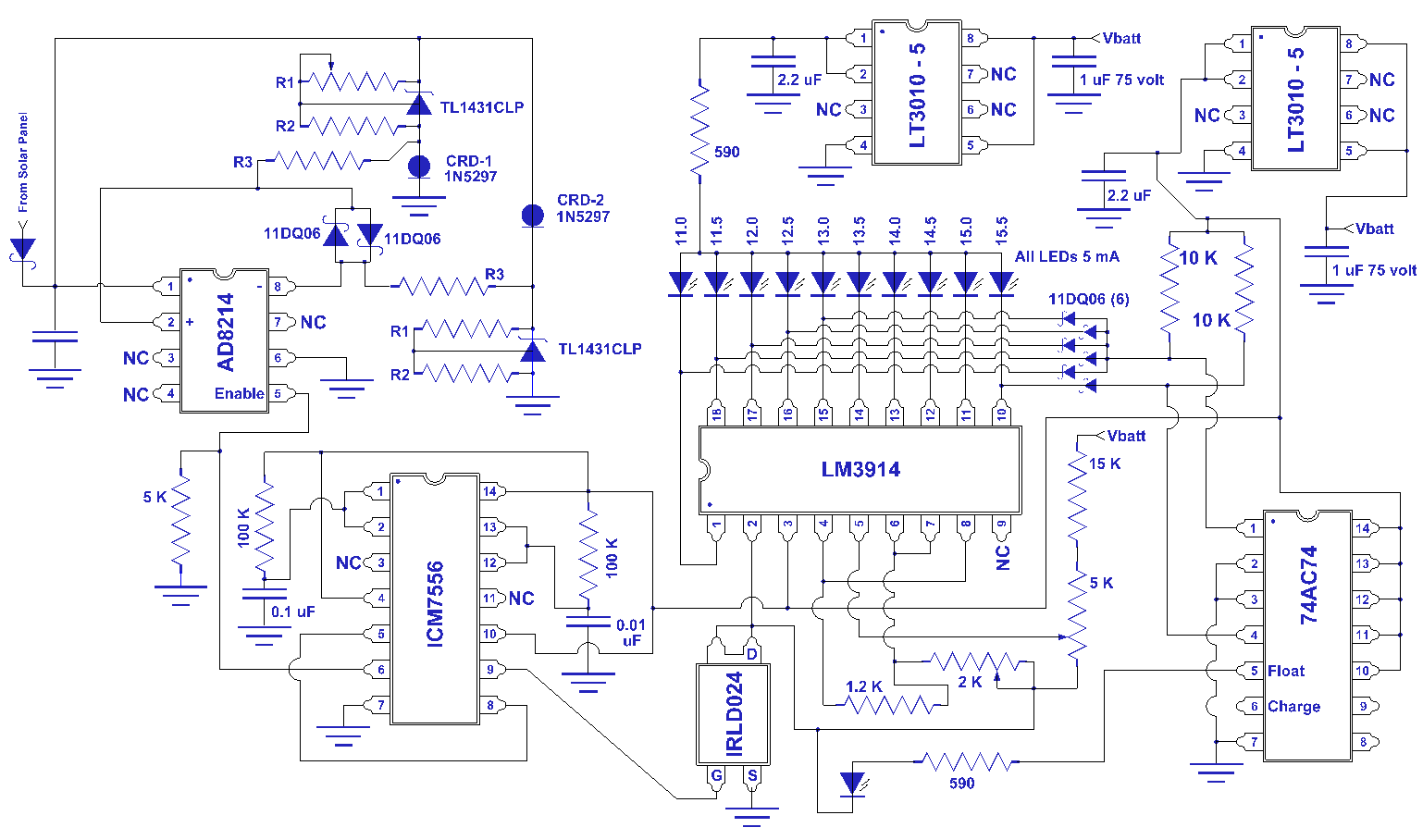 control wiring diagram of apfc panel 2001 ford focus radio solar charge controller circuit simple mppt