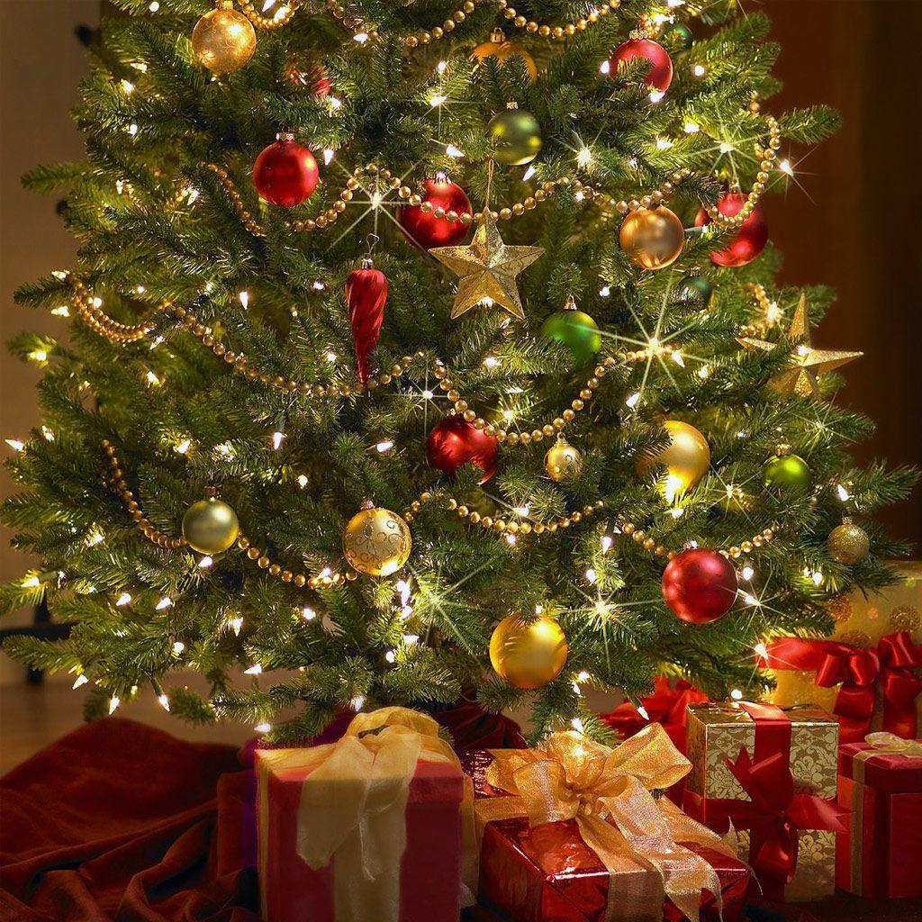 christmas tree decorating ideas trees home made christmas tree decorations christmas paper decorations