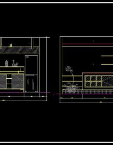 Http goo osucwd autocad blocks  drawings all products also rh pinterest
