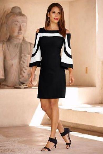 Image result for images of boardroom dress