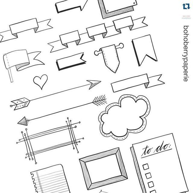 Did you know that @boho.berry is opening a #handdrawn #