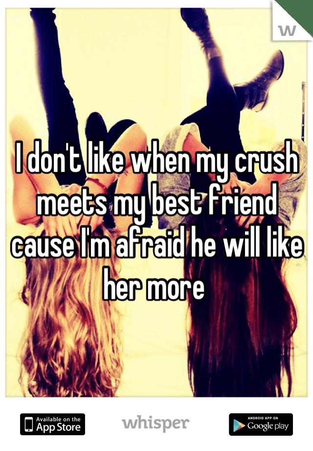 Ex Friend Quotes Sad Best