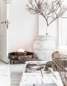Moois en liefs rustico etnico natural  organico by amapola pinterest interiors living rooms and room also rh
