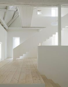 Kirchplatz fresh update for th century farmhouse also living space rh pinterest